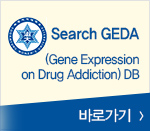 search GEDA
